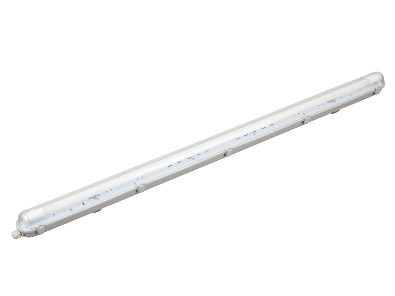 Led Ip65 Premium Tri Proof Light