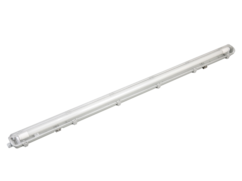 Hanging Tri-proof Linear Lamp
