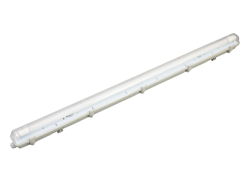 Dustproof Triproof Led Linear Light