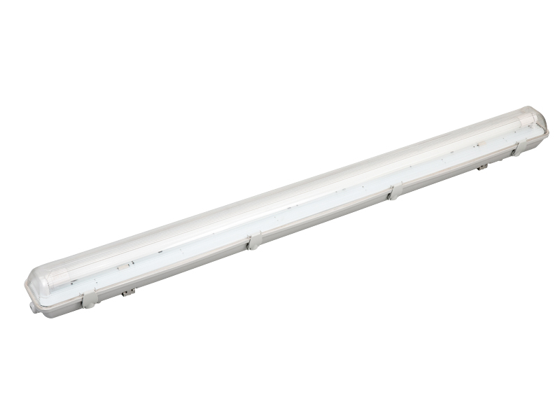 Moisture Ceiling  Linear Lighting Waterproof Led
